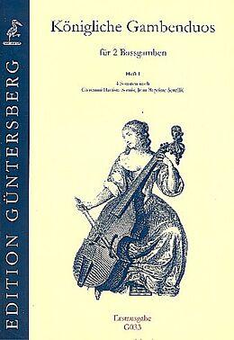 Cover: https://exlibris.azureedge.net/covers/9790/5017/4033/8/9790501740338xl.jpg