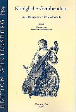 Cover: https://exlibris.azureedge.net/covers/9790/5017/4035/2/9790501740352xl.jpg