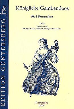 Cover: https://exlibris.azureedge.net/covers/9790/5017/4036/9/9790501740369xl.jpg