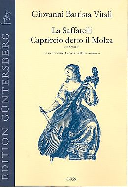 Cover: https://exlibris.azureedge.net/covers/9790/5017/4059/8/9790501740598xl.jpg