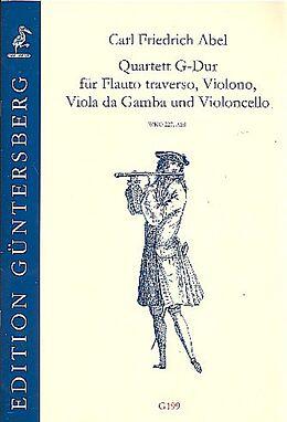 Cover: https://exlibris.azureedge.net/covers/9790/5017/4199/1/9790501741991xl.jpg