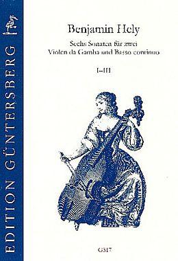 Cover: https://exlibris.azureedge.net/covers/9790/5017/4317/9/9790501743179xl.jpg