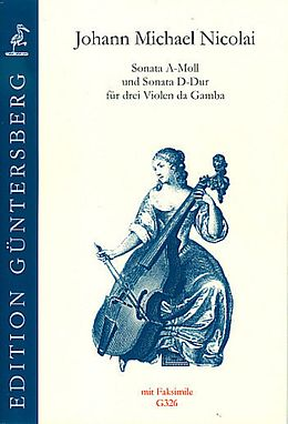 Cover: https://exlibris.azureedge.net/covers/9790/5017/4326/1/9790501743261xl.jpg