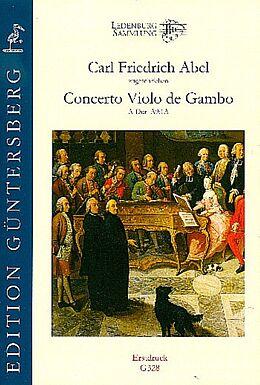 Cover: https://exlibris.azureedge.net/covers/9790/5017/4328/5/9790501743285xl.jpg