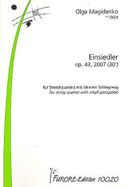 Cover: https://exlibris.azureedge.net/covers/9790/5018/2020/7/9790501820207xl.jpg