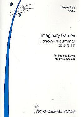 Cover: https://exlibris.azureedge.net/covers/9790/5018/2136/5/9790501821365xl.jpg