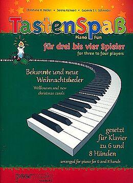 Cover: https://exlibris.azureedge.net/covers/9790/5018/7115/5/9790501871155xl.jpg