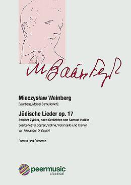 Cover: https://exlibris.azureedge.net/covers/9790/5018/7168/1/9790501871681xl.jpg