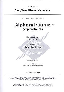 Cover: https://exlibris.azureedge.net/covers/9790/5019/4080/6/9790501940806xl.jpg