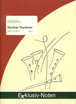 Cover: https://exlibris.azureedge.net/covers/9790/5020/5235/5/9790502052355xl.jpg