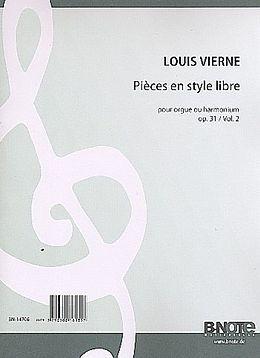 Cover: https://exlibris.azureedge.net/covers/9790/5021/8185/7/9790502181857xl.jpg