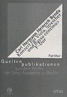 Cover: https://exlibris.azureedge.net/covers/9790/5023/4052/0/9790502340520xl.jpg