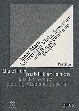 Cover: https://exlibris.azureedge.net/covers/9790/5023/4107/7/9790502341077xl.jpg