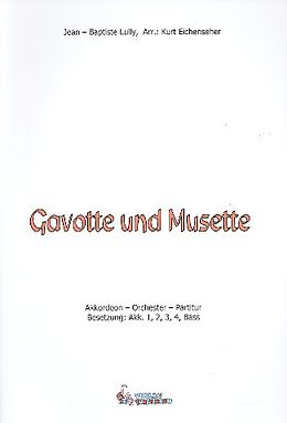 Cover: https://exlibris.azureedge.net/covers/9790/5024/6053/2/9790502460532xl.jpg