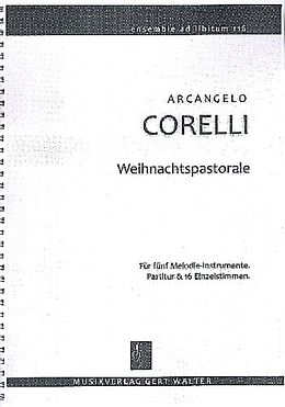 Cover: https://exlibris.azureedge.net/covers/9790/5026/2036/3/9790502620363xl.jpg