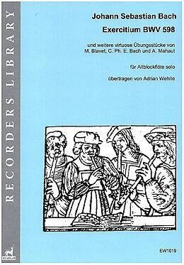 Cover: https://exlibris.azureedge.net/covers/9790/5026/5019/3/9790502650193xl.jpg