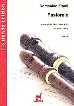 Cover: https://exlibris.azureedge.net/covers/9790/5026/5326/2/9790502653262xl.jpg