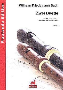 Cover: https://exlibris.azureedge.net/covers/9790/5026/5328/6/9790502653286xl.jpg