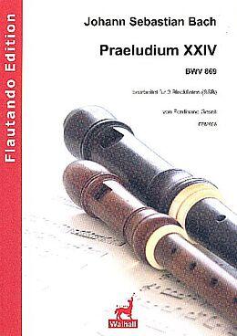 Cover: https://exlibris.azureedge.net/covers/9790/5026/5353/8/9790502653538xl.jpg