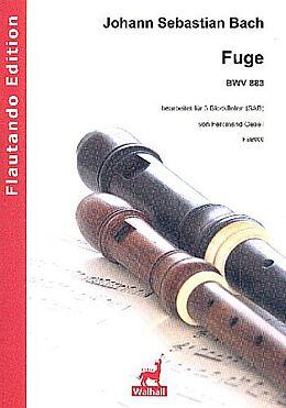 Cover: https://exlibris.azureedge.net/covers/9790/5026/5506/8/9790502655068xl.jpg