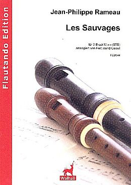Cover: https://exlibris.azureedge.net/covers/9790/5026/5544/0/9790502655440xl.jpg