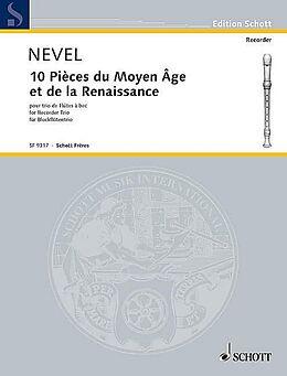 Cover: https://exlibris.azureedge.net/covers/9790/5435/0328/1/9790543503281xl.jpg