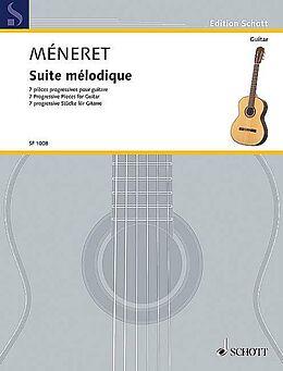 Cover: https://exlibris.azureedge.net/covers/9790/5435/0999/3/9790543509993xl.jpg