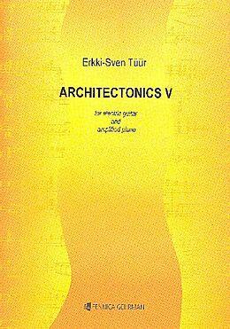 Cover: https://exlibris.azureedge.net/covers/9790/5500/9984/5/9790550099845xl.jpg