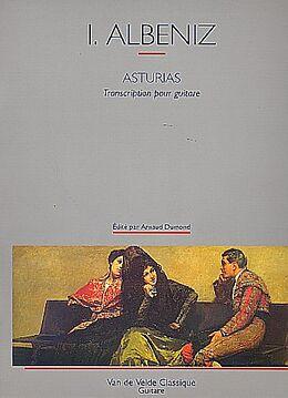 Cover: https://exlibris.azureedge.net/covers/9790/5600/5042/3/9790560050423xl.jpg