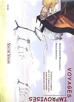 Cover: https://exlibris.azureedge.net/covers/9790/5600/5268/7/9790560052687xl.jpg