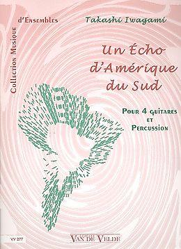 Cover: https://exlibris.azureedge.net/covers/9790/5600/5277/9/9790560052779xl.jpg