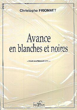 Cover: https://exlibris.azureedge.net/covers/9790/5601/7364/1/9790560173641xl.jpg
