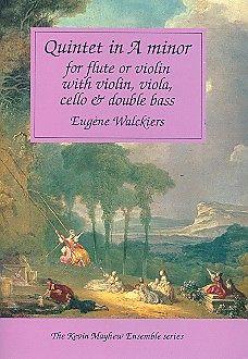 Cover: https://exlibris.azureedge.net/covers/9790/5700/4178/7/9790570041787xl.jpg