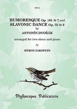 Cover: https://exlibris.azureedge.net/covers/9790/5701/6097/6/9790570160976xl.jpg