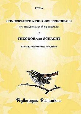Cover: https://exlibris.azureedge.net/covers/9790/5701/6505/6/9790570165056xl.jpg