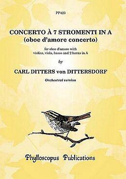 Cover: https://exlibris.azureedge.net/covers/9790/5701/6538/4/9790570165384xl.jpg