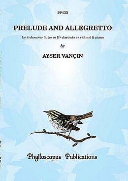 Cover: https://exlibris.azureedge.net/covers/9790/5701/6551/3/9790570165513xl.jpg