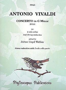 Cover: https://exlibris.azureedge.net/covers/9790/5701/6825/5/9790570168255xl.jpg