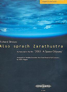 Cover: https://exlibris.azureedge.net/covers/9790/5770/8349/0/9790577083490xl.jpg