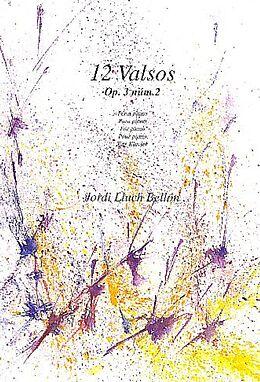 Cover: https://exlibris.azureedge.net/covers/9790/6921/0322/6/9790692103226xl.jpg