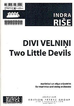 Cover: https://exlibris.azureedge.net/covers/9790/6979/5453/3/9790697954533xl.jpg