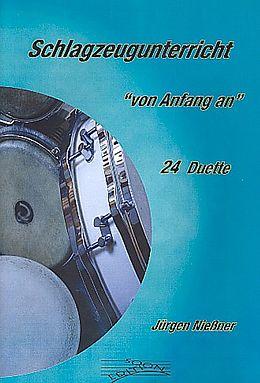 Cover: https://exlibris.azureedge.net/covers/9790/7001/0813/7/9790700108137xl.jpg