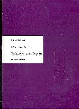 Cover: https://exlibris.azureedge.net/covers/9790/7001/5029/7/9790700150297xl.jpg