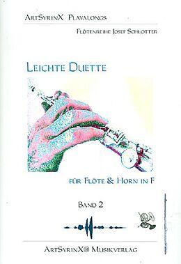 Cover: https://exlibris.azureedge.net/covers/9790/7001/7676/1/9790700176761xl.jpg
