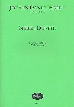Cover: https://exlibris.azureedge.net/covers/9790/7002/3404/1/9790700234041xl.jpg