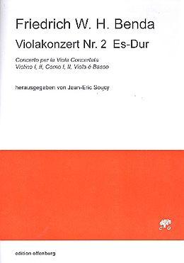 Cover: https://exlibris.azureedge.net/covers/9790/7002/4174/2/9790700241742xl.jpg