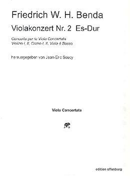 Cover: https://exlibris.azureedge.net/covers/9790/7002/4196/4/9790700241964xl.jpg