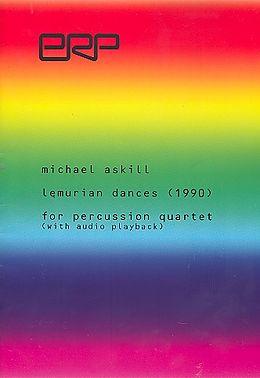 Cover: https://exlibris.azureedge.net/covers/9790/7002/5202/1/9790700252021xl.jpg