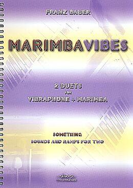 Cover: https://exlibris.azureedge.net/covers/9790/7002/6051/4/9790700260514xl.jpg