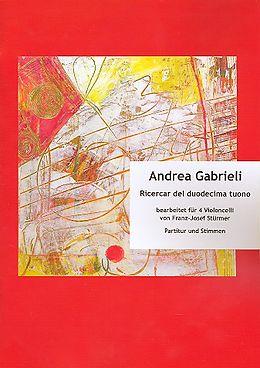 Cover: https://exlibris.azureedge.net/covers/9790/7002/9504/2/9790700295042xl.jpg